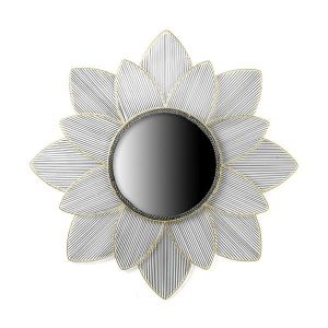 Spiegel Flower