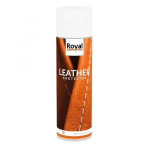 Leather Protector 500 ml spuitbus