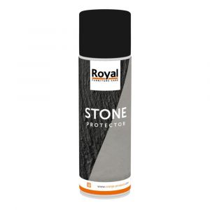 Stone Protector spray 250 ml spuitbus