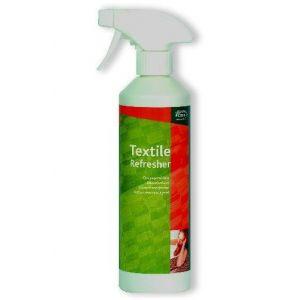 Textile Refresner 500ml