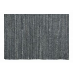 (SHOWROOMMODEL)Karpet Centola