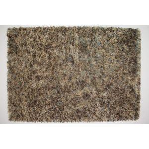 (Showroommodel) Karpet Imer