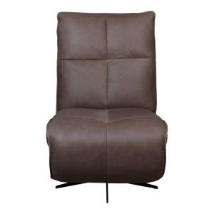 (Showroommodel)Lounge Relaxfauteuil Moraile