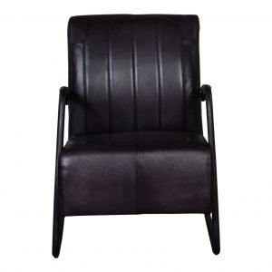 Fauteuil Rayder