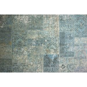 (Showroommodel) Karpet Induno