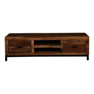 TV-meubel Ormont