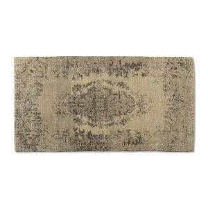 (Showroommodel) Feelings Carpet Vintage Grey