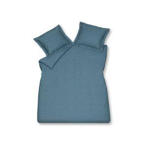 hexagon-parisian-blue-dekbedovertrek-sabb20101-parisian-blue-01.276.1585463805.jpg