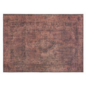 (Showroommodel) Karpet Carrara