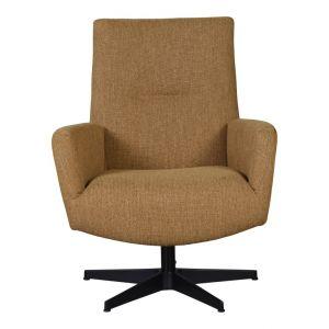 600100757_fauteuil_banderio_gold.jpg