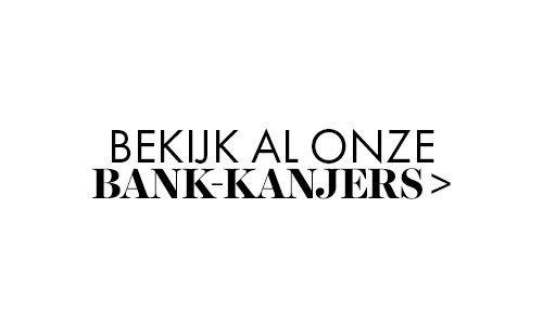 Bank-Kanjers